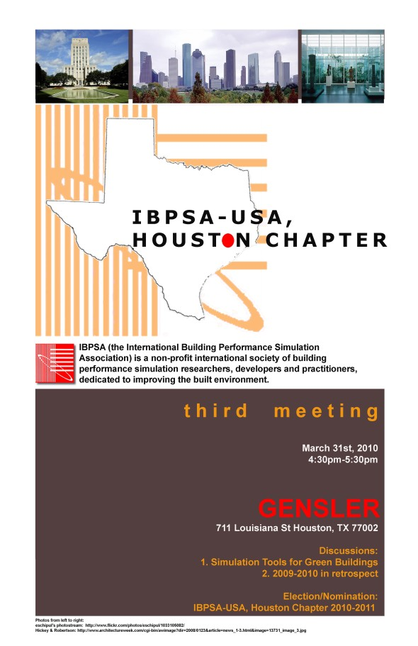 IBPSA-Houston-Poster-3 copy