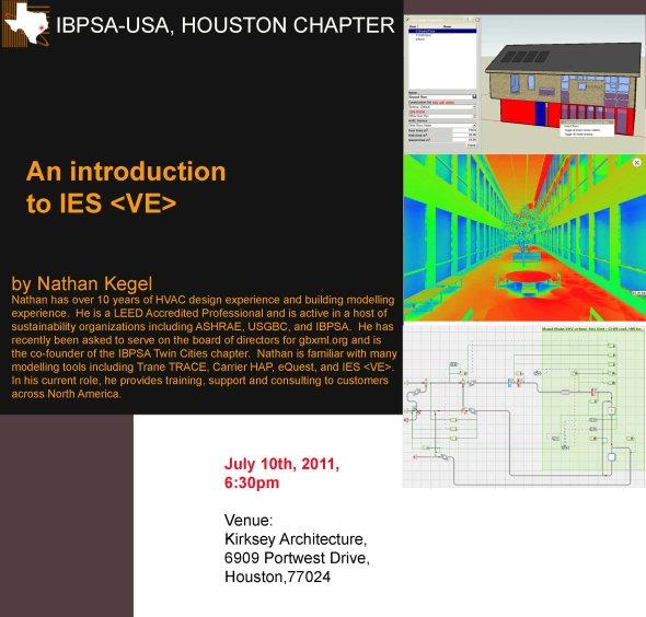 IBPSA-Houston-Poster jpg