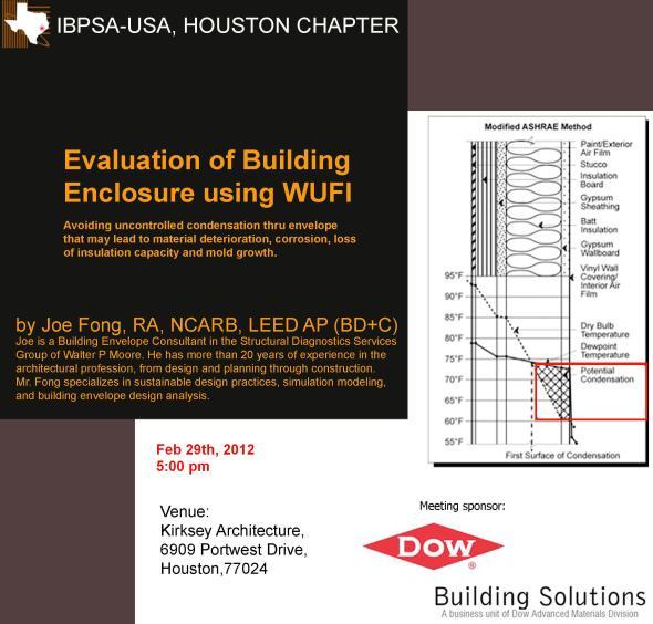IBPSA-Houston-Poster