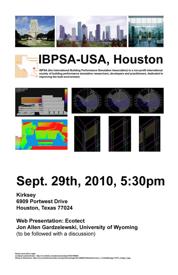 IBPSA-USA-Houston-Sept2010-2
